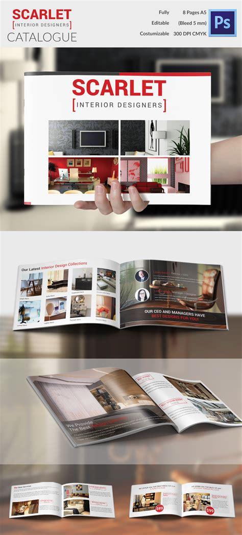 home interior design catalogue pdf interior catalogue design interior ideas interior design