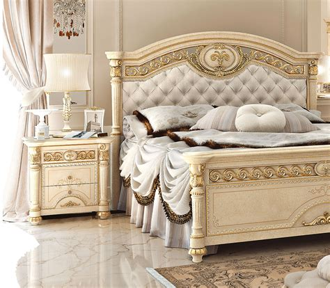 bedroom furniture made in italy catalogue of prestigious and luxury bedroom furniture made