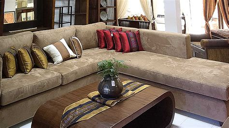 living room furniture island island furniture phuket