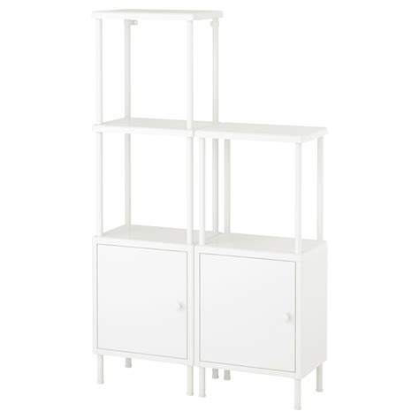 bathroom storage units ikea ikea bathroom storage unit r 197 grund shelving unit