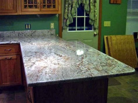 white granite for your fancy house traba homes