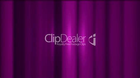 purple stage curtains purple stage curtains background www imgkid com the