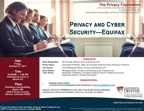 security and privacy in cyber physical systems foundations principles and applications wiley ieee books program news sturm college of