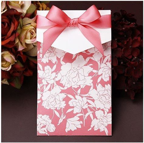 Wedding Card Remarks by Invitation Card Wedding Cards B9014 White Color With