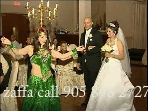 Wedding Zaffa Songs by العرس الفلسطيني جزء 2 Doovi