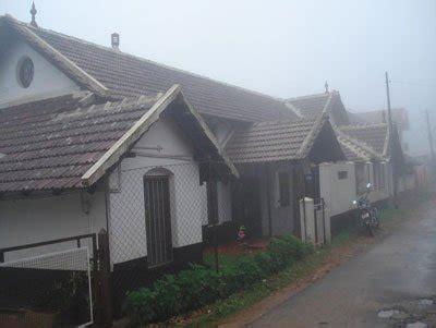 cauvery comforts madikeri nisarga drive inn motel lodge coorg rooms rates photos