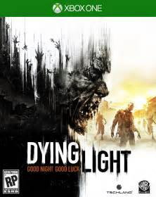 dying light pc review dying light xbox one ign asia ign asia