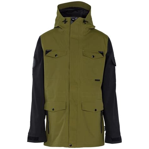 armada jacket armada spearhead jacket evo outlet