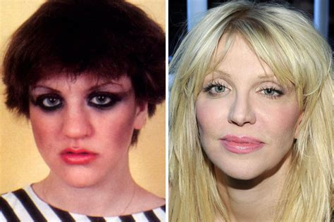 hollywood actress jobs 15 celebs who have gotten nose jobs