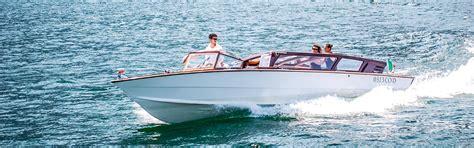 boat tour of lake como tour sul lago di como un incanto by boat tour