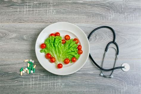 supplement to lower blood pressure ultimate guide to the best supplements to lower blood