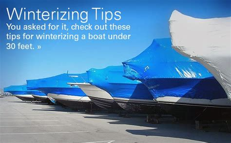 winterizing a boat in the south 10 best boating bloopers images on pinterest boats