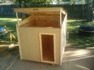 lovely dog house plans with hinged roof new home plans lovely dog house plans with hinged roof new home plans