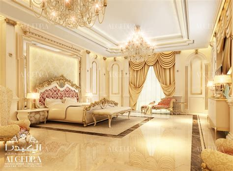 home interior design for bedroom luxury master bedroom design interior decor by algedra