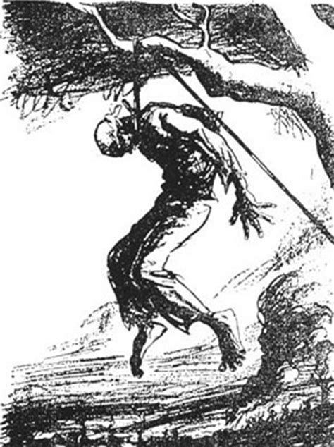 southern trees a strange fruit 20th april 1911 the lynching of will porter dorian