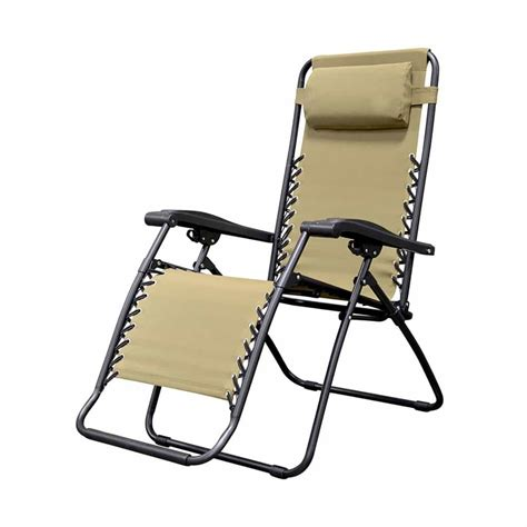 best outdoor lounge chairs 2018 the best outdoor lounge chair what to look for 2018