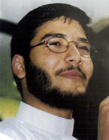 Pensil Alis Abu Abu ferencz