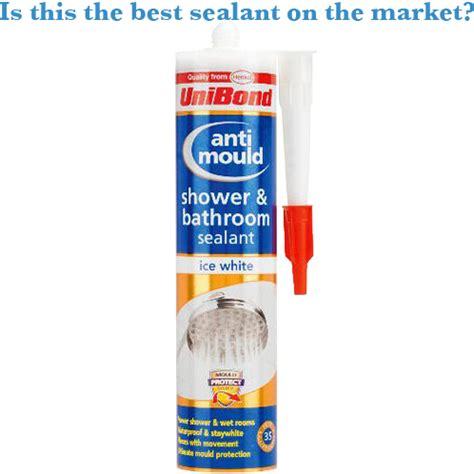 how to use bathroom sealant why is the silicone splitting around the bath includes