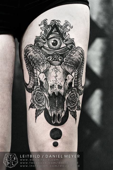 tattoo geometric hipster 686 best images about hipster tattoos on pinterest