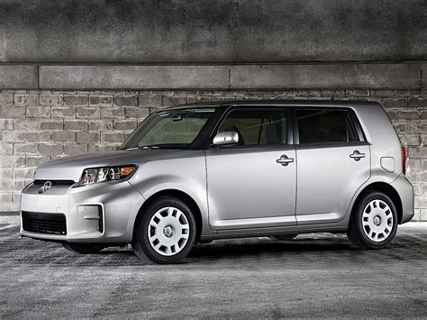 how do i learn about cars 2010 scion xd instrument cluster scion xb specs 2007 2008 2009 2010 2011 2012 2013 2014 2015 autoevolution