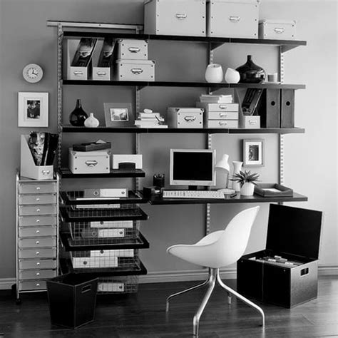 budget home office furniture large size of living room work office home office ideas on a budget creating a small home office