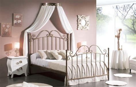 decorar habitacion forja dormitorios de forja con encanto dormitorios