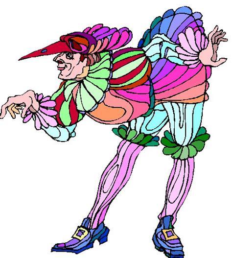 clipart carnevale karneval cliparts