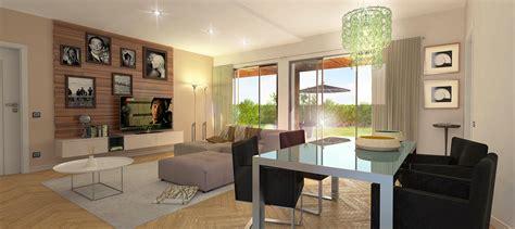 soggiorno con tavolo soggiorno con divano e tavolo idee per il design della casa