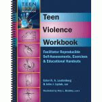 The Bullying Workbook For Teens Activities For Social