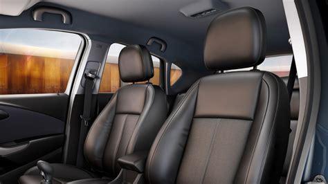 interior layout design of passenger vehicles with ramsis 4 ukseline opel astra elegantne kompaktsedaan opel eesti
