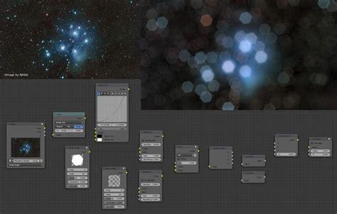 tutorial blender animation blender screenshots のおすすめ画像 12 件 pinterest サイクリング アート