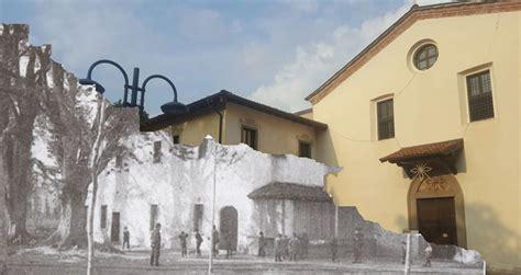 monastero lavello calolziocorte lecco ieri oggi n 176 121 chiesa e monastero lavello