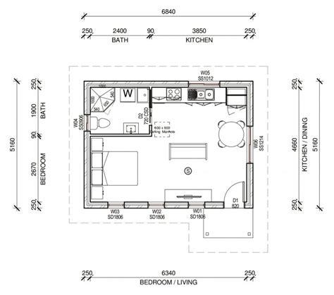 floorplan plus doris rescon builders