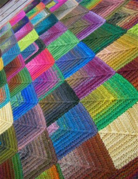 knitting pattern magic square rug 1000 images about bed throws and knee rugs on pinterest