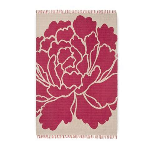 peony rug 17 best images about rug on casablanca dhurrie rugs and designer rugs