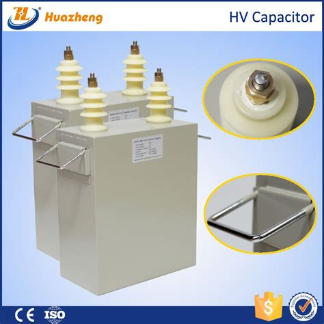 capacitor and voltage high voltage capacitor buy high voltage capacitor capacitor impulse capacitor product on