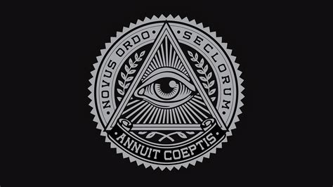 illuminati wallpaper illuminati wallpapers high resolution wallpaper wiki