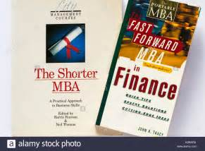 Shorter Mba by Mba Stock Photos Mba Stock Images Alamy