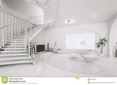 architecture decorate a room with 3d free online software modern interior design of living room 3d render stock