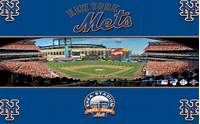 About New York Mets Or Even Videos Related To