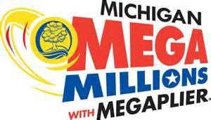 michigan lottery connect