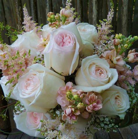 Wedding Bouquet Manchester by Florist Friday Recap 6 22 6 28 Summer Weddings