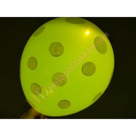 Balon Paket led 莖蝓莖kl莖 balon 5 li paket