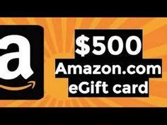how to get free amazon gift cards itunes gift cards codes generator - How To Exchange Gift Cards On Amazon