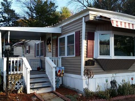 mobile homes for sale in connecticut used berlin windham