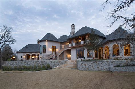 home design school houston country french in college station texas traditional