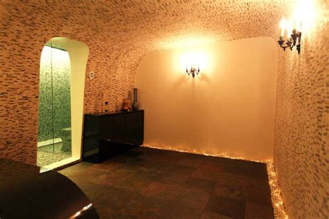 interior wall designs in hyderabad wall designs wall design hyderabad sh interior designer