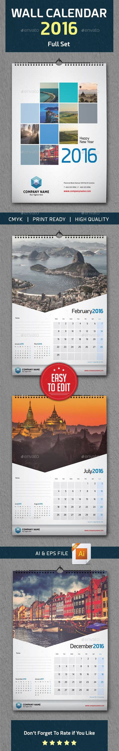 table calendar design layout 11 best corporate calendar design images on pinterest