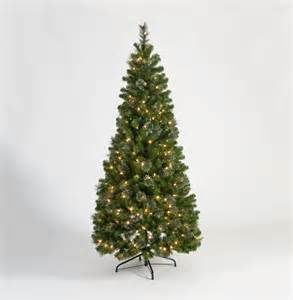 williston quot pre lit pop up quot artificial christmas tree