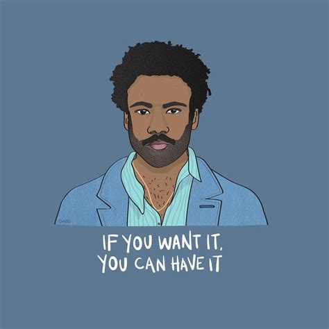 childish gambino lyrics redbone childish gambino redbone lyrics